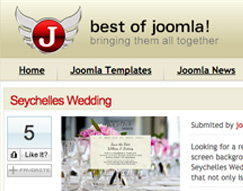 Best of Joomla