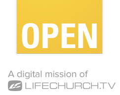 Openchurch2