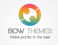 Bow Themes