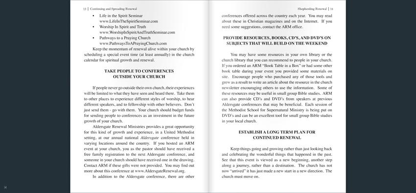 Renewal-Book.jpg