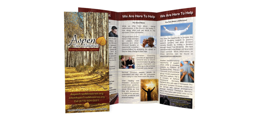ATM brochure.jpg