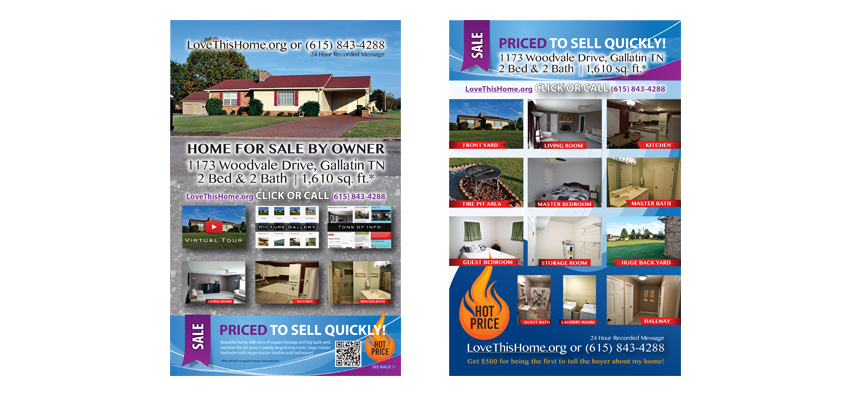 love this home flyer front and back.jpg