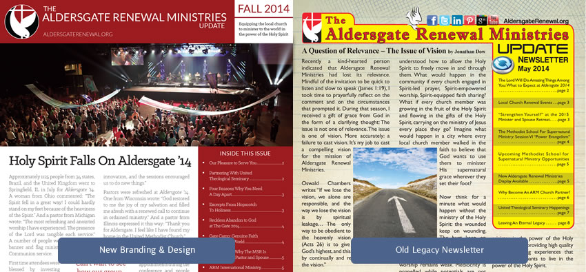 newsletter_compare.jpg