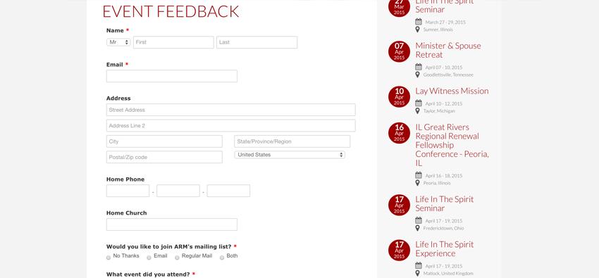 Event-feedback.jpg